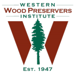 Technical Director, Chris Bolin, to Attend WWPI 2020 (Western Wood Preservers Institute)